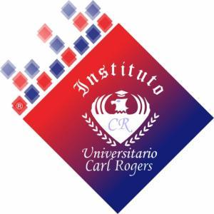 1299089639_171907252_1-Instituto-Universitario-carl-Rogers-Analco